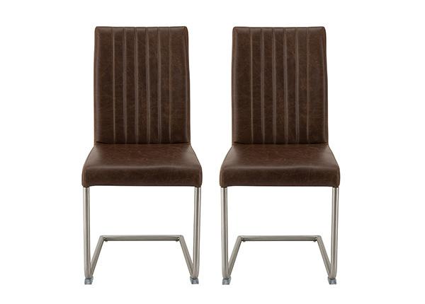Обеденные стулья Sit, 2 шт AY-191198