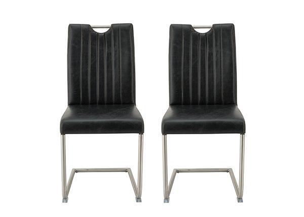 Обеденные стулья Sit, 2 шт AY-191199
