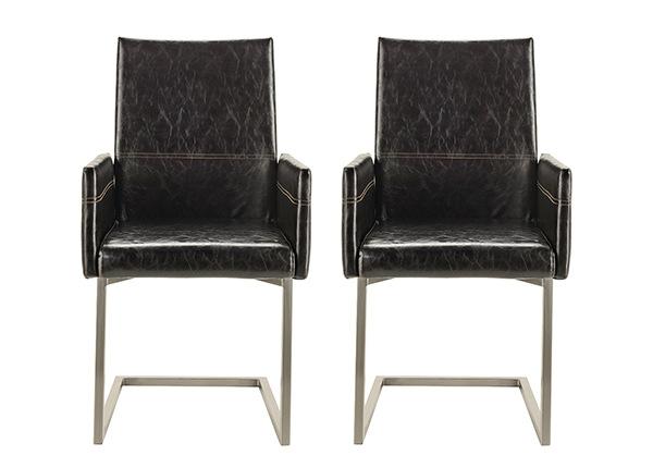 Обеденные стулья Sit, 2 шт AY-191202
