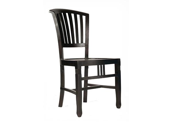 Обеденный стул Samba AY-191205