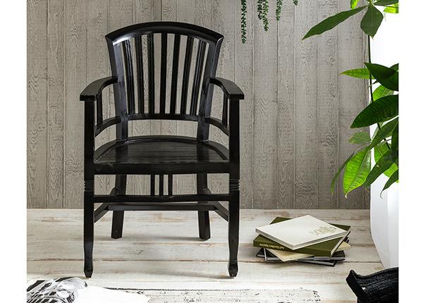 Обеденный стул Samba AY-191207