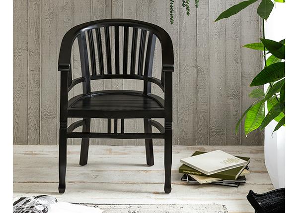Обеденный стул Samba AY-191210