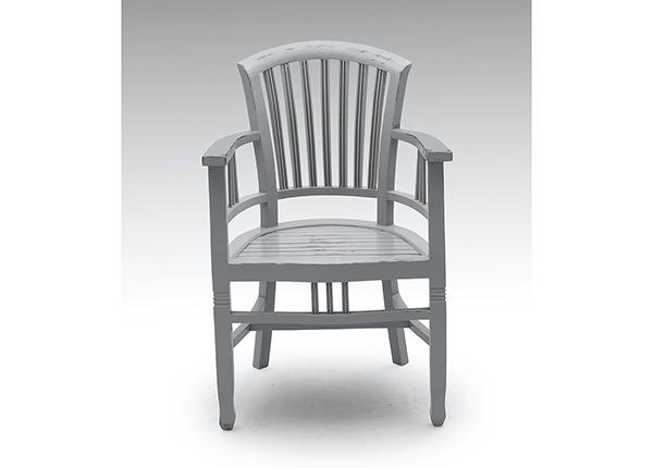 Обеденный стул Spa AY-191211