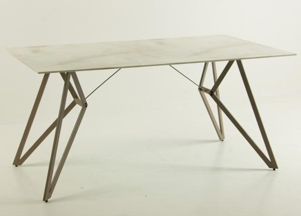 Ruokapöytä 160x90 cm RA-191222