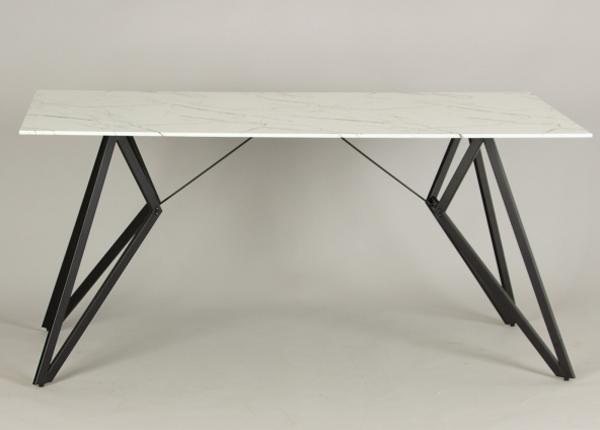 Ruokapöytä 160x90 cm RA-191223