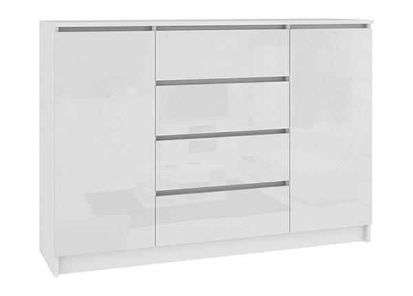 Lipasto 138 cm TF-191234