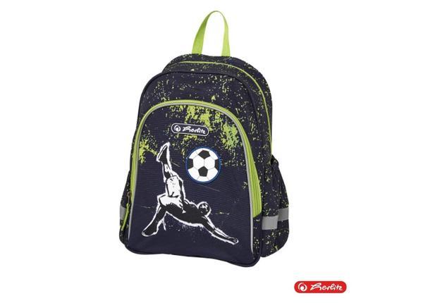 Детский рюкзак Kick it