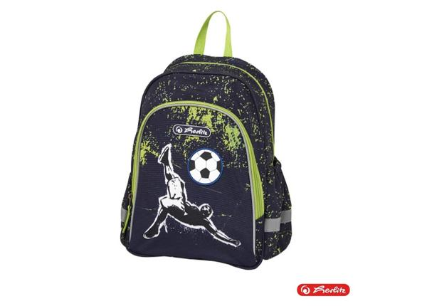 Детский рюкзак Kick it BB-191261
