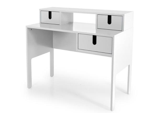 Työpöytä / kampauspöytä Uno AQ-191277