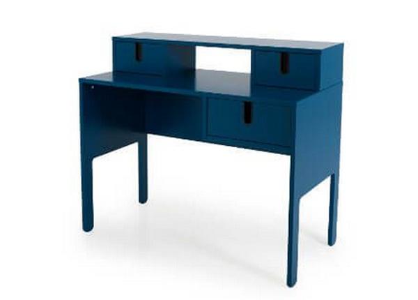 Työpöytä / kampauspöytä Uno AQ-191286
