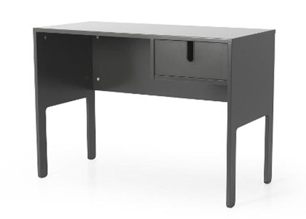 Työpöytä Uno AQ-191291