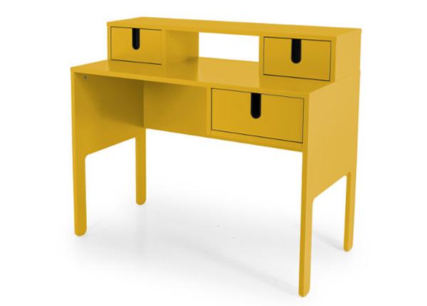 Työpöytä / kampauspöytä Uno AQ-191297