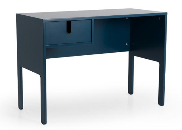 Työpöytä Uno AQ-191301