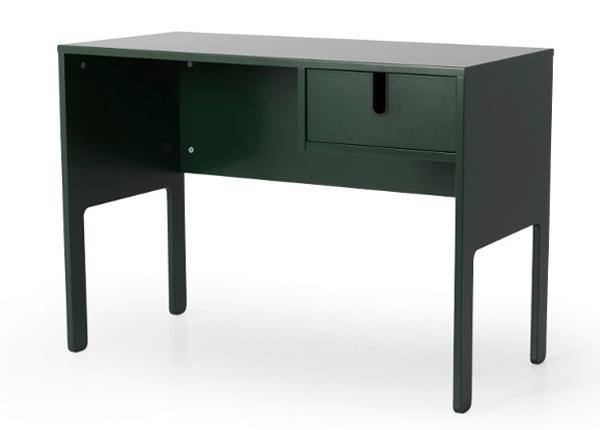 Työpöytä Uno AQ-191305