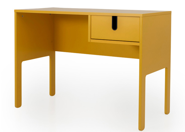 Työpöytä Uno AQ-191320