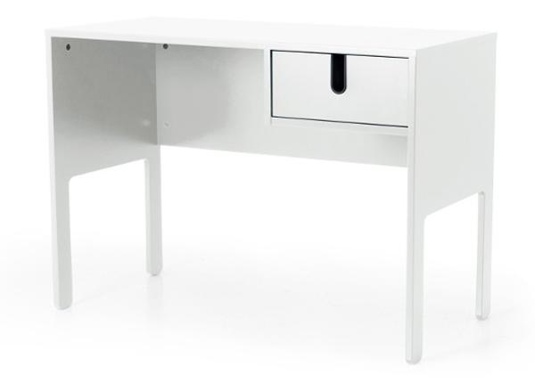 Työpöytä Uno AQ-191322