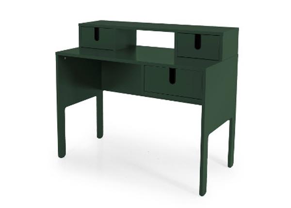 Työpöytä / kampauspöytä Uno AQ-191326