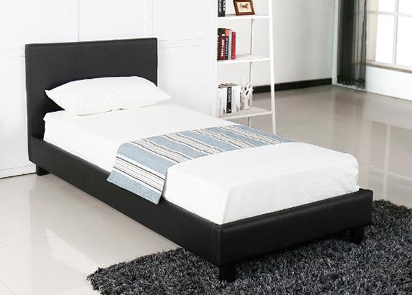 Sänky Abel 90x200 cm