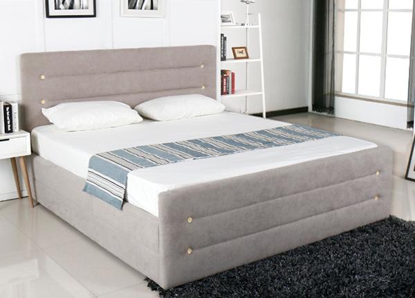 Кровать Petros