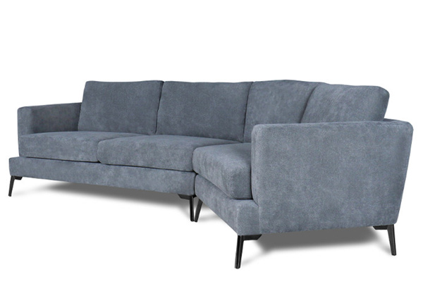 Угловой диван Melek