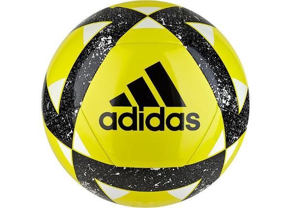 Jalkapallo adidas Starlancer V CW5344