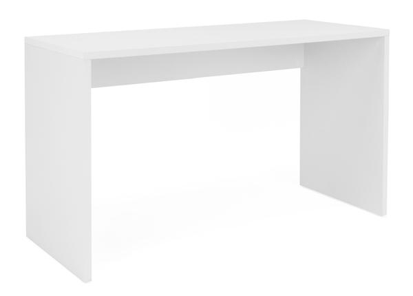 Työpöytä Image