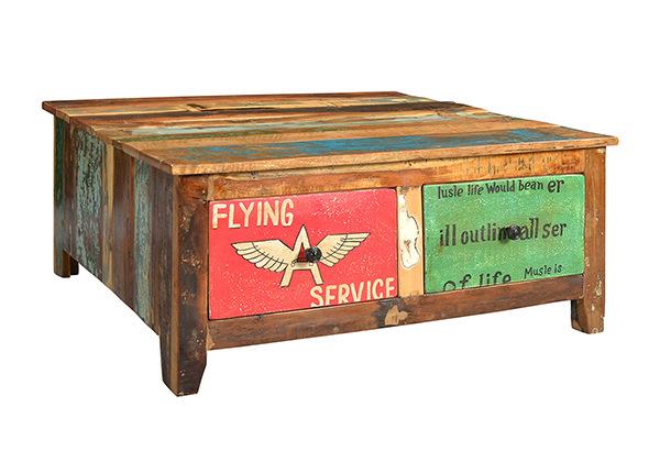 Sohvapöytä Speedway AY-191433