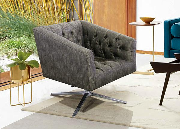 Кресло Sofa AY-191436