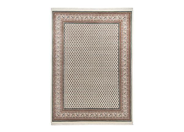 Matto Abbas Meraj 200x300 cm AA-191547