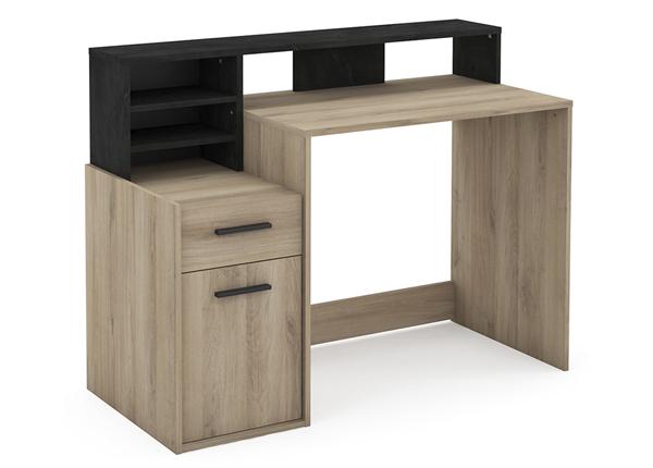 Työpöytä Delphi