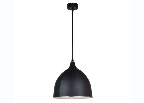 Подвесной светильник Skin A5-191671