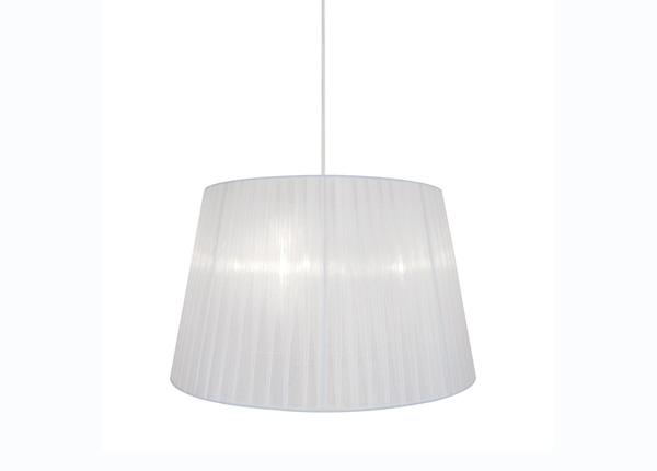 Rippvalgusti Blois White Ø 45 cm A5-191674