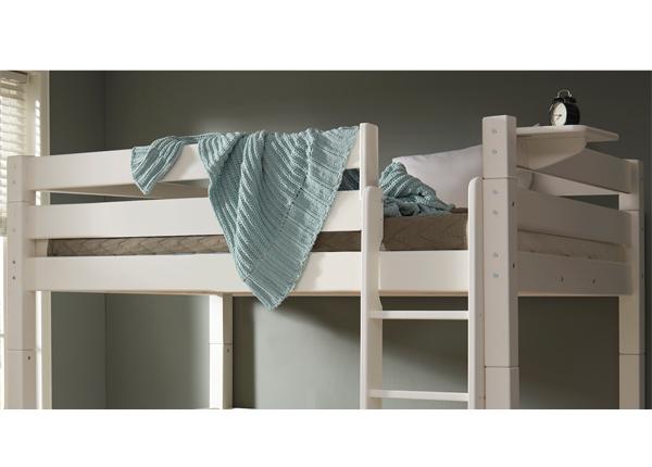 Suwem turvapiire voodile Lahe 120x200 cm