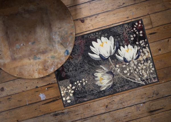 Vaip Lotus Kimono 50x75 cm A5-191753