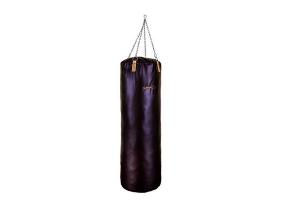 Poksikott 180 cm fi45 cm Marbo Sport