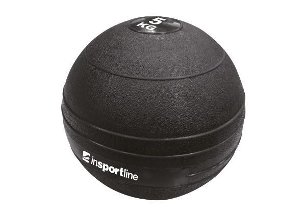 Topispall Slam Me 5 kg inSPORTline