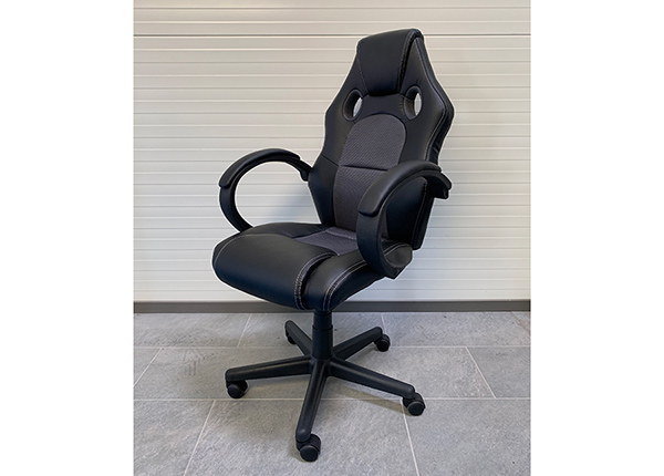 Рабочий стул Jef
