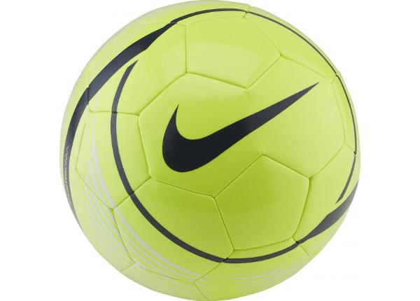 Jalgpall Nike Phantom Venom SC3933 702