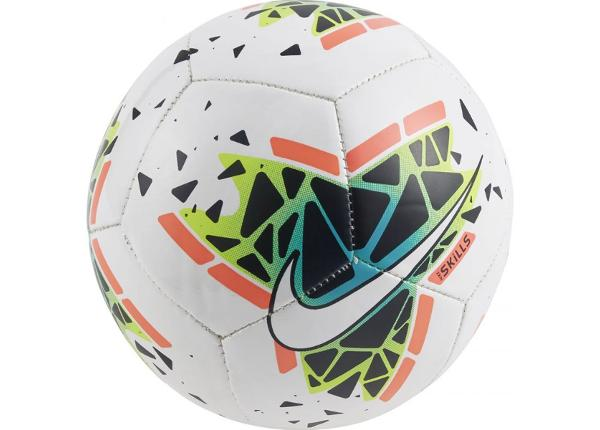 Jalgpall Nike Skills SC3619 100