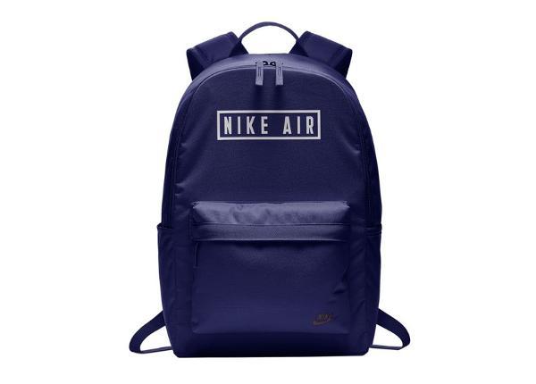 Seljakott Nike Heritage 2.0 Air GFX BA6022-493