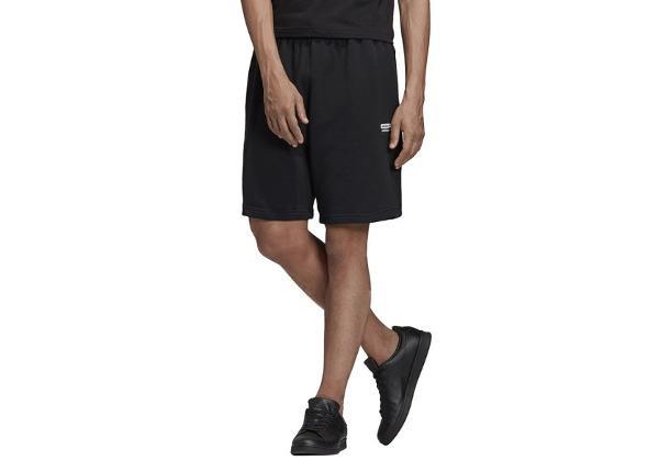 Мужские шорты adidas Originals R.Y.V. M ED7233