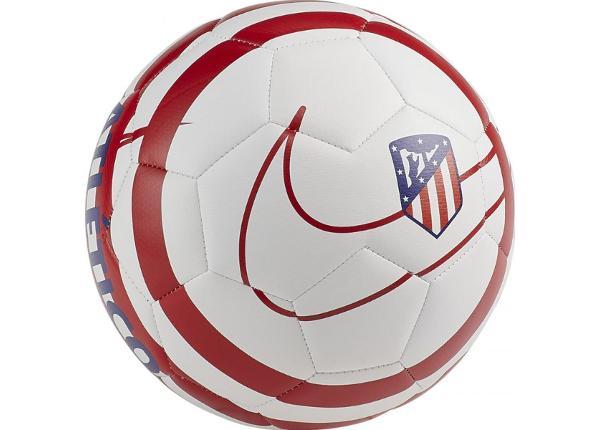 Jalgpall Nike ATM Prestige SC3770 100