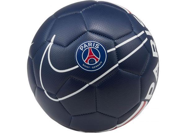 Jalgpall Nike PSG Prestige SC3771 410
