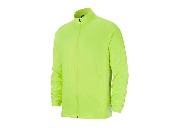 Dressipluus lastele Nike Dry Academy 19 Track Jacket JR AJ9288-702