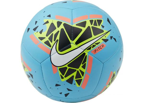 Jalgpall Nike Pitch SC3807 486