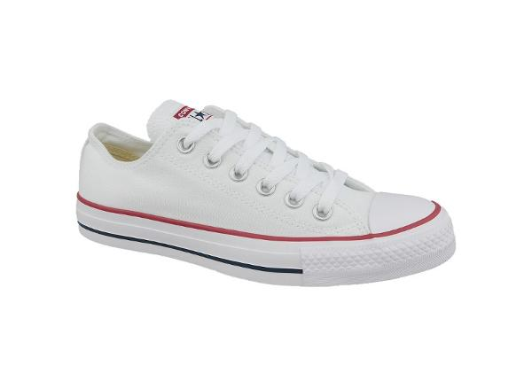 Tennised meestele Converse Chuck Taylor All Star M7652C