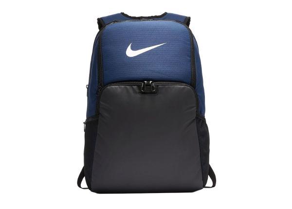 Seljakott Nike Brasilia Training Extra Large BA5959-410