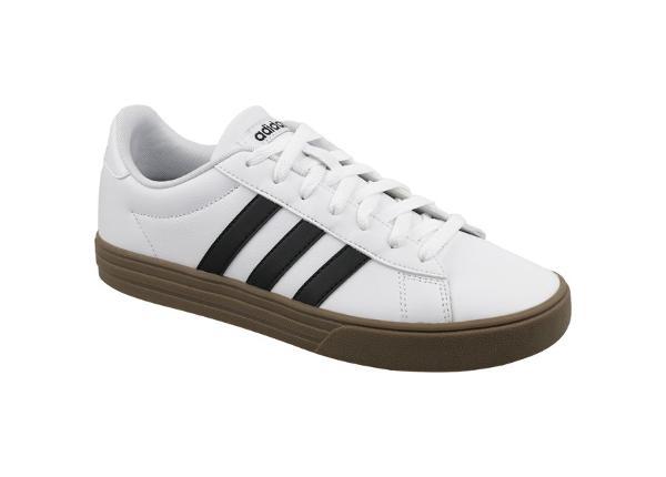 Vabaajajalatsid meestele adidas Daily 2.0 M F34469