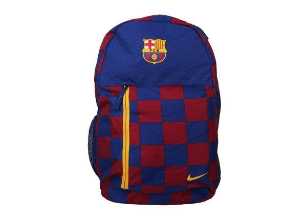 Seljakott Nike FC Barcelona BA5524-457