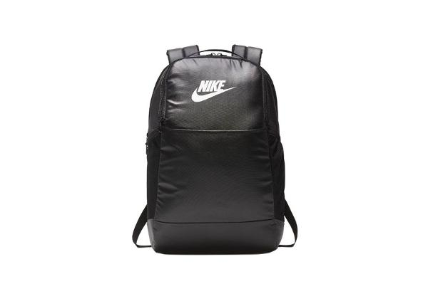 Seljakott Nike Brasilia Training Backpack 9.0 BA6124-013